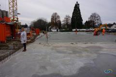 Neubau Egnach 17