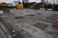 Neubau Egnach 18