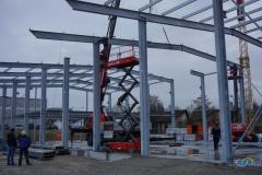 Neubau Egnach 25