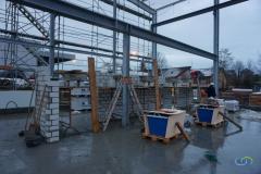 Neubau Egnach 37