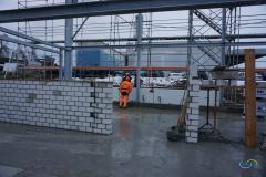 Neubau Egnach 38