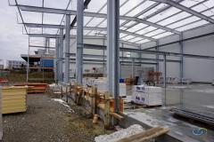 Neubau Egnach 43