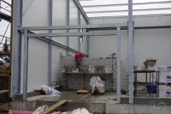 Neubau Egnach 44