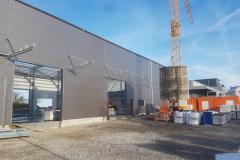 Neubau Egnach 45