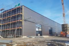 Neubau Egnach 48