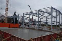 Neubau Egnach 50