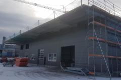 Neubau Egnach 55