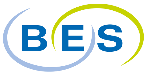 logo-BES_front